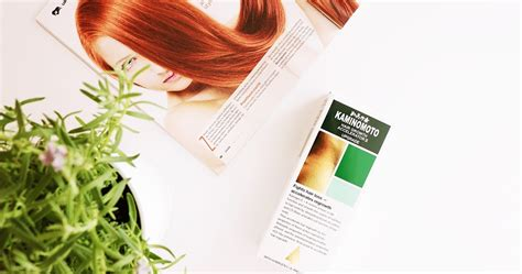 Kaminomoto Hair Growth Accelerator 2 Upgrade kassiiaa recenzja sachi cosmetics