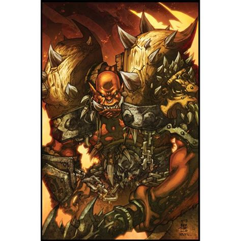 world of warcraft beyond wow cataclysm raids cho gall and friends