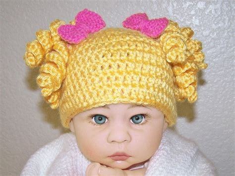 Rug Hook Patterns by Crochet Baby Hat 20 Crochet Baby Dresses Tops