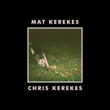 Mat Kerekes 2am by S Floorboard Mat Kerekes