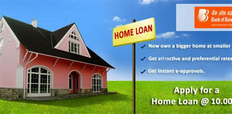 requirements for a home loan documents required for bank