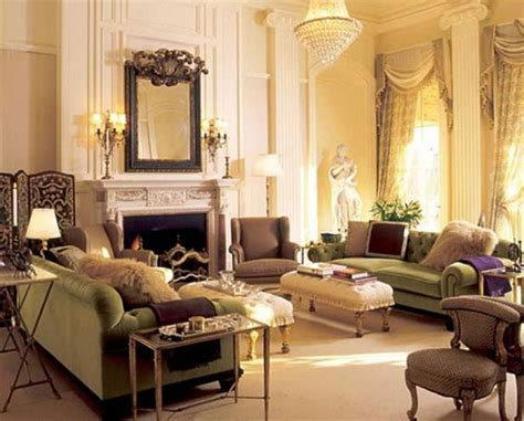 modern victorian interior design make your home looks classy and elegant using classic