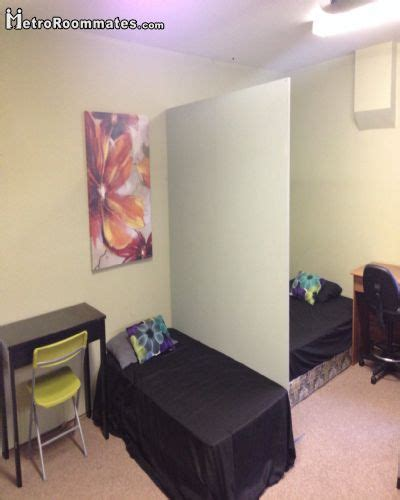 room for rent oahu roommate wanted for room for rent in honolulu oahu 750 per month room for rent in townhouse to