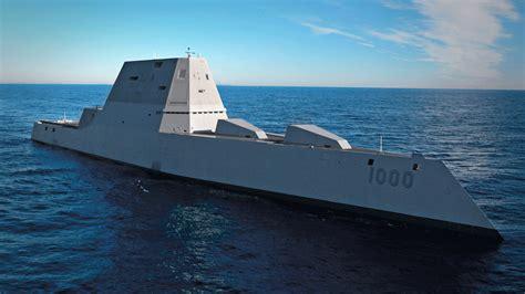 Set Morinie Navy u s navy 2017 index of u s strength