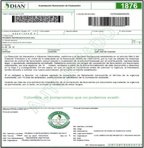 excel contable colombia codigo paises dian en excel microsite sobre el nuevo servicio virtual de numeraci 243 n de