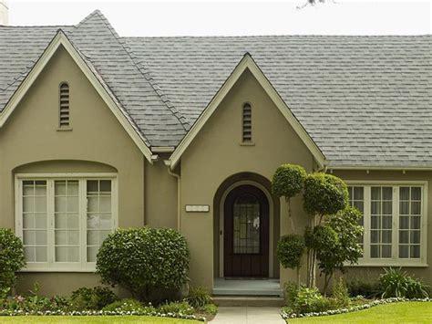 17 best ideas about exterior color palette on home exterior colors house exteriors