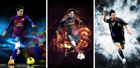 tema barcelona samsung aplicaciones del club barcelona para personalizar los
