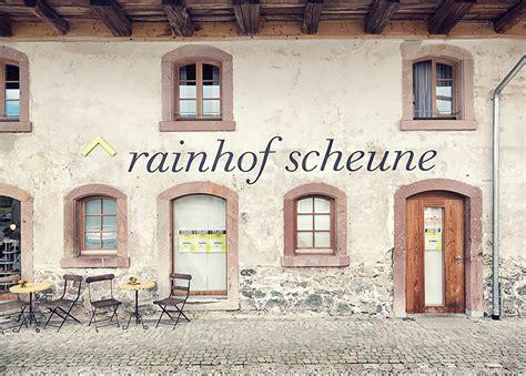 rainhof scheune hochzeit rainhof scheune freiburg breisgau pretty hotels