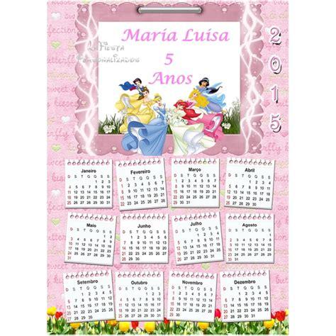 Calendario Bancario 2015 Calendario Bancario 2016 Sudeban Newhairstylesformen2014
