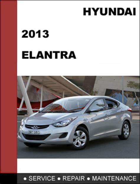 chilton car manuals free download 2001 hyundai elantra windshield wipe control service manual 2013 hyundai elantra repair manual free download yamaha grizzly carburetor