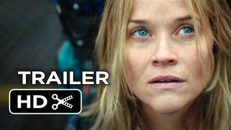 by the sea trailer 2 2015 movie trailers and videos wild official trailer 1 2014 reese witherspoon movie