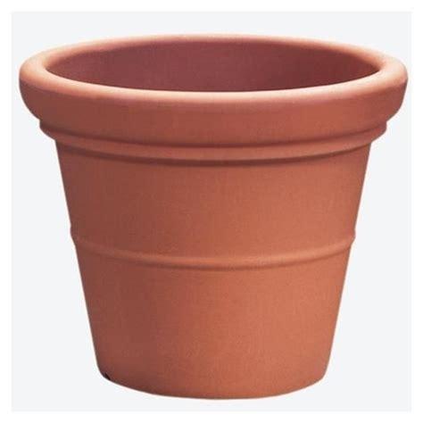 vaso resina vasi in resina vasi e fioriere