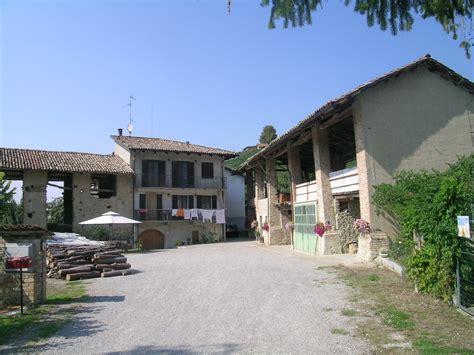 italian country homes italy country house italy country life italy farm house
