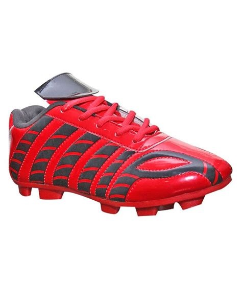 sports shoes for football aryans football sport shoes price in india buy aryans