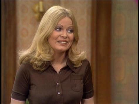 Sally Struthers House by Sally Struthers Sitcoms Photo Galleries