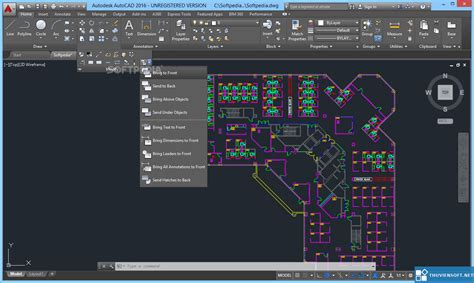 full version autocad curse autodesk autocad 2017 free download full version