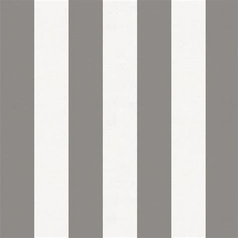grey and white gray and white stripe patterns patterns kid