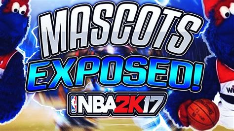 nba 2k17 ss3 exposed ankles were taken must