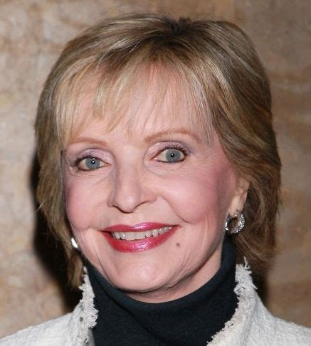 does florence henderson have thin hair florence henderson short shag hairstyle casual everyday