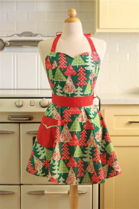 apron sewing guide sewing apron looking for creative craft ideas and