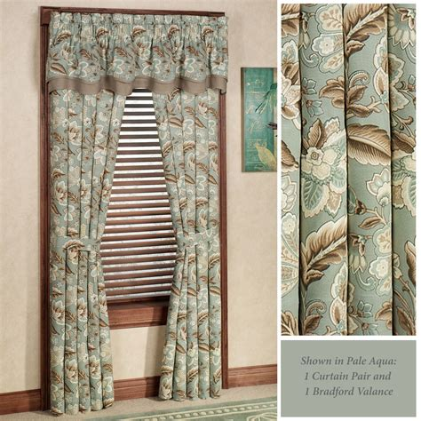 standard length of curtains standard length curtains 28 images why floor length