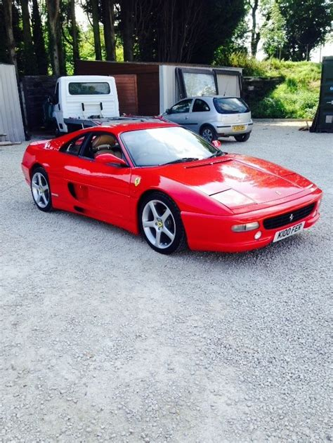 mr2 kit for sale f355 replica toyota mr2 kit car project in west