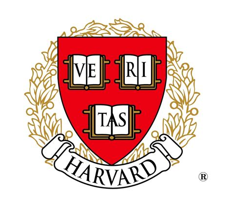 Http Www Edu Programmes Mba Acceptingyouroffer Html by Top 7 Business Schools In The United States Which Do You