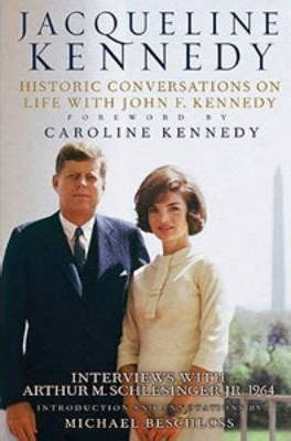 jackie kennedy the biography books jacqueline jackie kennedy caroline kennedy 9781401324254