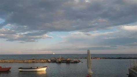 ufficio turistico diano marina bagni mar ligure turismo diano marina