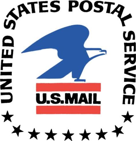 Us Postal Search 1000 Images About Usps On Sts Clip And Favors