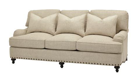 massoud sofas 6801 l6801 massoud furniture