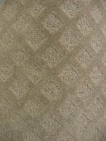 H Discount Flooring by Gallery For Gt Patterned Berber Carpet