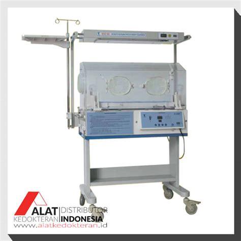 Ventilator Filter Tabung Murah inkubator bayi hostech distributor alat kedokteran indonesia
