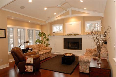 build  dream home  mom  mind  house designers
