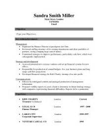 doc 500708 key skills cv sample bizdoska com