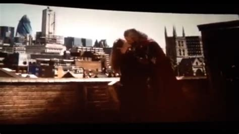 film thor kiss nitpicking captain america the winter soldier we