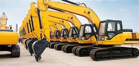 adquisicion de bienes de capital  materiales de construccion aumento en  revista peru