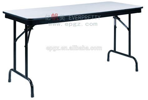 classroom desks for sale desks for sale classroom furniture buy