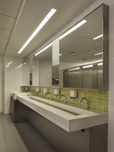 Commercial Bathroom Design Ideas by American Standard Commercial Bathroom Fixtures And