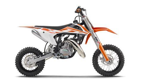 50 Ccm Motorrad Mieten by Gebrauchte Ktm 50 Sx Motorr 228 Der Kaufen
