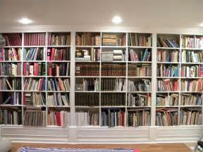 bookshelf idea cool and unique bookshelves designs diy built in