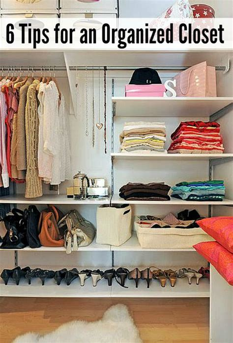 Cleaning And Organizing Tips For Bedroom by How To Organize The Master Bedroom Clean And Scentsible