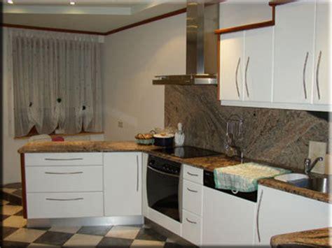 küchenbeleuchtung kollektionen schlafzimmer m 246 bel
