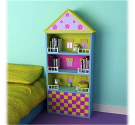 bookcase doll house 15 diy dollhouse bookcase plans guide patterns