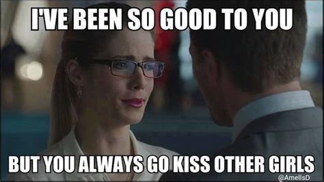 Arrow Meme - the 15 best arrow memes on the internet right now the