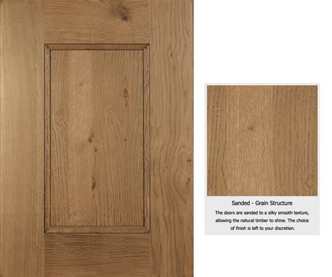 solid oak kitchen cabinet doors solid wood kitchen cupboard doors cabinet door sles solid wood kitchen cabinets