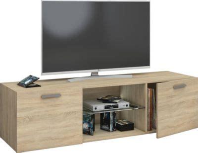 fernseh schrank tv lowboards kaufen m 246 bel suchmaschine