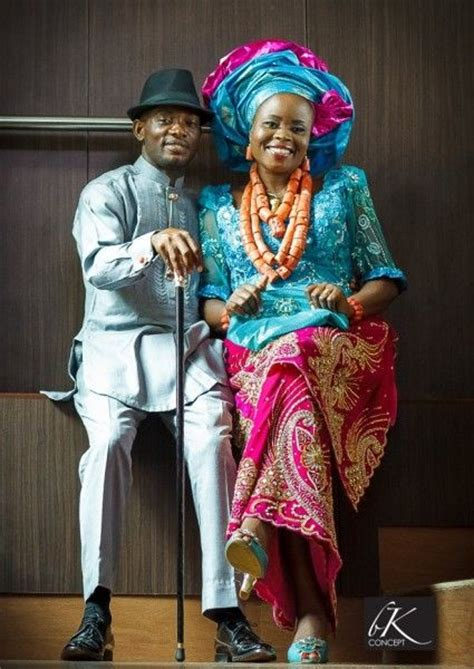 bayelsa native wears 17 best images about niger delta urhobo traditional