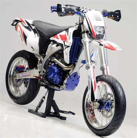 Sparepart Honda Mega Pro 2007 modifikasi honda mega pro barsaxx speed concept