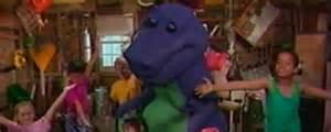 Barney And The Backyard Gang Videos Barney And The Backyard Gang Actors Images Behind The